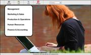 EcoTech MVO Innovatie managementgame